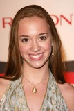 Andrea Bowen Photo - Andrea Bowen at Entertainment Weeklys 2nd Annual Pre Emmy Party LA Hollywood Athletic Club Hollywood CA 09-18-04