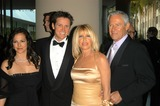 Alan Hamel Photo - Caroline and Bruce Somers with Suzanne Somers and Alan Hamel at the 2003 Society of Singers ELLA Awards Beverly Hilton Hotel Beverly Hills CA 04-28-03