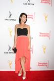 Amy Pemberton Photo - Amy Pembertonat the Dynamic  Diverse Emmy Celebration Montage Hotel Beverly Hills CA 08-27-15