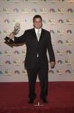 Anthony Lapaglia Photo - Anthony Lapaglia at the 54th Annual Emmy Awards Press Room Shrine Auditorium Los Angeles CA 09-22-02