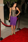 Alice Greczyn Photo - Alice Greczynat the NBC Winter TCA Press Tour Party Ritz-Carlton Huntington Hotel Pasadena CA 01-22-06