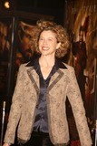 Annette Bening Photo - Annette Bening at the premiere of Warner Bros The Last Samurai at Mann Village Theater Westwood CA 12-01-03