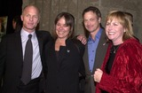 Amy Madigan Photo -  Ed Harris Moira Sinise Gary Sinise and Amy Madigan at the premiere of the UniversalDreamworksImageine film A Beautiful Mind at the Academy of Motion Picture Arts and Sciences Samuel Goldwyn Theater Beverly Hills 12-13-01