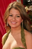 Alia Shawkat Photo - Alia Shawkat at the 56 Annual Primetime Emmy Awards at The Shrine Auditorium Los Angeles CA 09-19-04