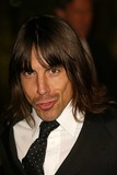 ANTHONY KEIDIS Photo - Anthony Keidis At the 2004 Vanity Fair Oscar After Party in Mortons Restaurant West Hollywood CA 02-29-04
