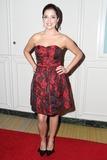 Jen Lilley Photo - Jen LilleyOperation Smile Gala Beverly Wilshire Beverly Hills CA 09-19-14