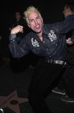 Alexis Arquette Photo -  Alexis Arquette at the premiere of Warner Brothers READY TO RUMBLE in Hollywood 04-05-00