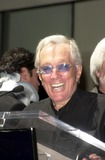 Andy Williams Photo - Andy Williams at the Osmond Family Star on the Hollywood Walk of Fame Ceremony Hollywood CA 08-07-03
