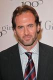 Scott Patterson Photo - Scott Patterson at the Gilmore Girls 100th Episode Party The Space Santa Monica CA 12-04-04