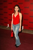 Arloa Reston Photo - Arloa Reston at the Hugo Boss bash to celebrate the Fall Winter 2005 Mens and Womens Collections Beverly Hills Hotel Beverly Hills CA 03-15-05
