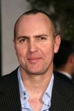 Arnold Vosloo Photo - Arnold Vosloo at the World Premiere of Universals Van Helsing at Universal Studios Universal City CA 05-03-04