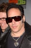 Andrew Dice Clay Photo - Andrew Dice Clayat the VH1 Big in 06 Awards Sony Studios Culver City CA 12-02-06