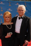 Ann-Margret Photo - Ann-Margret and Roger Smithat the 62nd Annual Primetime Emmy Awards Nokia Theater Los Angeles CA 08-29-10