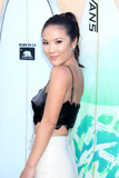 Ally Maki Photo - Ally Makiat the Animal Kingdom Premiere Screening The Rose Room Venice Beach CA 06-08-16