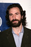 Adam Shapiro Photo - Dana Adam Shapiroat IFPs 15th Annual Gotham Awards Chelsea Piers New York City NY 11-30-05