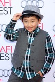 Albert Tsai Photo - Albert Tsaiat the AFI FEST Mary Poppins 50th Anniversary Commemoration Screening Chinese Theater Hollywood CA 11-09-13