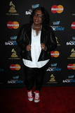 Tasha Cobbs Photo - Tasha Cobbsat the 2016 Grammys Radio Row Day 2 presented by Westwood One Staples Center Los Angeles CA 02-13-16