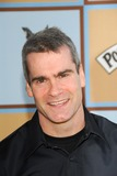 Henry Rollins Photo - Henry Rollinsat the 21st Independent Spirit Awards Santa Monica Beach Santa Monica CA 03-04-06