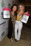 Amanda Dilks Photo - Alicia Arden Amanda Dilksat Norby Walters 24nd Annual Night Of 100 Stars Beverly Hills Hotel Beverly Hills CA 03-02-14