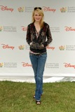 Kathryn Morris Photo - Kathryn Morris at the 2010 A Time For Heroes Celebrity Picnic Wadsworth Theater Los Angeles CA 06-13-10
