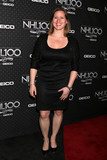 Angela Ruggiero Photo - Angela Ruggieroat the The NHL100 Gala Microsoft Theater Los Angeles CA 01-27-17