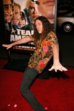 Al Yankovic Photo - Weird Al Yankovic At the Team America World Police Los Angeles Premiere Graumans Chinese Theater Hollywood CA 10-11-04