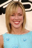 Amy Henry Photo - Amy Henry at the 2004 VH1 Divas Concert in the MGM Grand Hotel Las Vegas NV 04-18-04