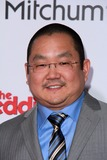Aaron Takahashi Photo - Aaron Takahashiat The Wedding Ringer World Premiere TCL Chinese Theater Hollywood CA 01-06-15