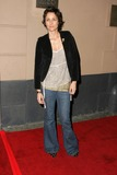 Alexandra Hedison Photo - Alexandra Hedisonat the Los Angeles Premiere of The L Word hosted by the Human Rights Campaign and Showtime Avalon Hollywood Hollywood CA 01-08-06