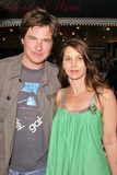 Amanda Anka Photo - Jason Bateman and wife Amanda Anka at the DodgeBall A True Underdog Story World Premiere Mann Village Theater Westwood CA 06-14-04