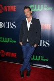 Cam Gigandet Photo - Cam Gigandetat the CBS TCA Summer Press Tour Pacific Design Center West Hollywood CA 07-17-14