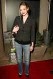 Amanda Seyfried Photo - Amanda Seyfried at the Grand Re-Opening of the L Salon Los Angeles CA 12-01-04