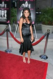 Adi Schnall Photo - Adi SchnallAt the premiere of Pretty Persuasion Arclight Cinerama Dome Hollywood CA 08-09-05