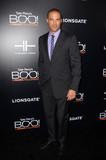 Jason Olive Photo - Jason Oliveat the Tyler Perrys BOO A Madea Halloween Premiere Arclight Hollywood CA 10-17-16