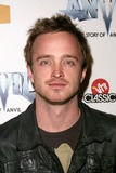 Anvil Photo - Aaron Paul at the Los Angeles Premiere of Anvil The Story of Anvil The Egyptian Theatre Hollywood CA 04-07-09