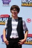 Augie Isaac Photo - Augie Isaacat the 2014 Radio Disney Music Awards Nokia Theater Los Angeles CA 04-26-14