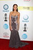 Amber Stevens-West Photo - Amber Stevens Westat the 48th NAACP Image Awards Arrivals Pasadena Conference Center Pasadena CA 02-11-17