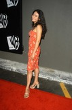 Aimee Garcia Photo - Aimee Garcia at the WB Networks 2003 All-Star Party White Lotus Hollywood CA 07-13-03