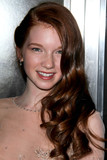 Annalise Basso Photo - LOS ANGELES - APR 3  Annalise Basso at the Oculus Los Angeles Screening at the TCL Chinese 6 Theaters on April 3 2014 in Los Angeles CA