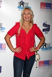 Angeline-Rose Troy Photo - LOS ANGELES - OCT 19  Angeline Rose Troy at the First Annual Stars Strike Out Child Abuse event to benefit Childhelp at Pinz Bowling Center on October 19 2014 in Studio City CA