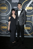 Timothy Simons Photo - LOS ANGELES - SEP 22  Annie Simons Timothy Simons at the 2019 HBO Emmy After Party  at the Pacific Design Center on September 22 2019 in West Hollywood CA