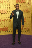 Mahershala Ali Photo - LOS ANGELES - SEP 22  Mahershala Ali at the Primetime Emmy Awards - Arrivals at the Microsoft Theater on September 22 2019 in Los Angeles CA