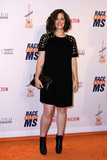Clementine Ford Photo - LAS VEGAS - APR 15  Clementine Ford at the  23rd Annual Race To Erase MS Gala at the Beverly Hilton Hotel on April 15 2016 in Beverly Hills CA