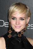 Ashlee Simpson-Wentz Photo - LOS ANGELES - NOV 2  Ashlee Simpson-Wentz arrives at the Decades Denim Fashion Show at Private Home on November 2 2010 in Beverly HIlls CA