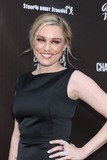 Clare Grant Photo - LOS ANGELES - JUN 3  Clare Grant at the Changeland Los Angeles Premiere at the ArcLight Hollywood on June 3 2019 in Los Angeles CA