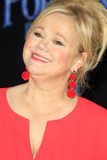 Caroline Rhea Photo - LOS ANGELES - NOV 29  Caroline Rhea at the Mary Poppins Returns Premiere at the El Capitan Theatre on November 29 2018 in Los Angeles CA