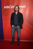 Aaron Stanford Photo - LOS ANGELES - JUL 14  Aaron Stanford at the NBCUniversal July 2014 TCA at Beverly Hilton on July 14 2014 in Beverly Hills CA