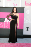 Aubrie Sellers Photo - LAS VEGAS - APR 2  Aubrie Sellers at the Academy of Country Music Awards 2017 at T-Mobile Arena on April 2 2017 in Las Vegas NV