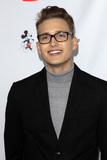 Andrew Lowe Photo - LOS ANGELES - OCT 20  Andrew Lowe at the 2017 GLSEN Respect Awards at the Beverly Wilshire Hotel on October 20 2017 in Beverly Hills CA
