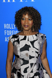 Alfre Woodard Photo - LOS ANGELES - AUG 9  Alfre Woodard at the 2018 HFPA Annual Grants Banquet at the Beverly Hilton Hotel on August 9 2018 in Beverly Hills CA